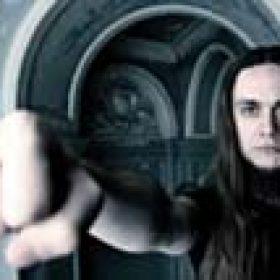 VADER: Gitarrist Mauser steigt aus und widmet sich künftig nur noch UNSUN