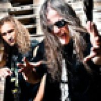 VADER: neues Album im Herbst, neues Video