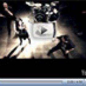 VAN CANTO: Video zu ´Lost Forever´, Tour im März