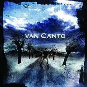 VAN CANTO: A Storm To Come
