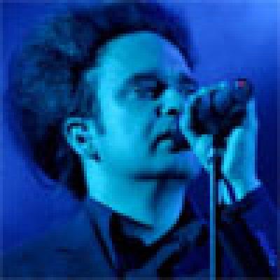 ALEXANDER VELJANOV: Konzert wird im Internet übertragen