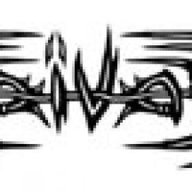 VOIVOD: neues Album ´Target Earth´