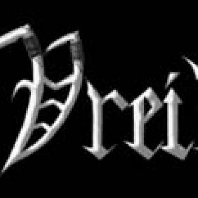 VREID: arbeiten an neuem Album