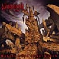 WARBRINGER:  ´Waking Into Nightmares´ – weiterer Song online