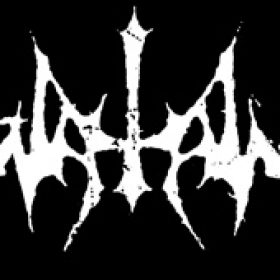 WATAIN: Album im Kasten