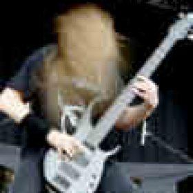 WACKEN OPEN AIR 2004: weitere Bands bestätigt