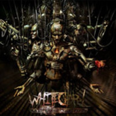 WHITECHAPEL: neues zum Album ´A New Era Of Corruption´