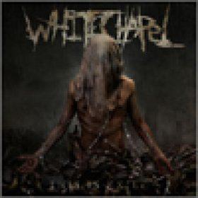 WHITECHAPEL: neues Album ´This Is Exile´ als Stream