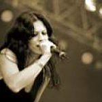 LACUNA COIL: neues Album Karmacode