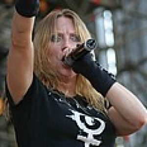 WACKEN OPEN AIR 2006: ARCH ENEMY komplettieren Billing