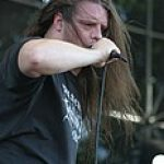 CANNIBAL CORPSE: Hörproben von neuen Album
