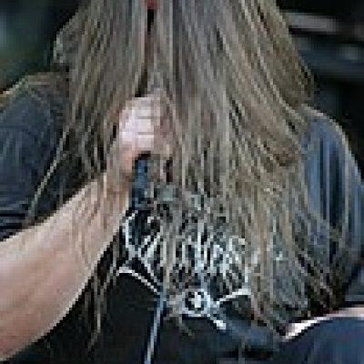 WACKEN OPEN AIR 2007: AMORPHIS, CANNIBAL CORPSE und weitere Bands