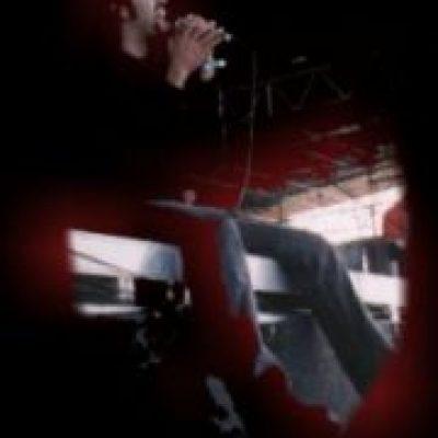 LEATHERWOLF: wollen den FATES WARNING Sänger