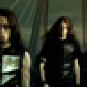ZONARIA: Vertrag bei Century Media, neues Album Ende des Jahres