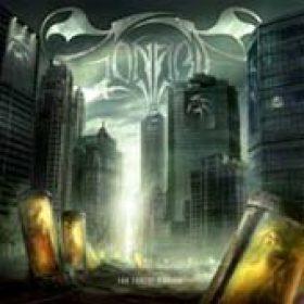 ZONARIA: ´The Cancer Empire´ – Song vom neuen Album online