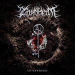 ZORNHEYM: The Opposed [Single]