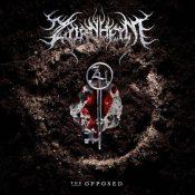 ZORNHEYM: The Opposed [Single]
