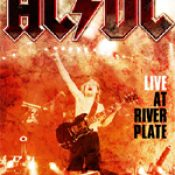 AC/DC: Trailer zu ´Live At The River Plate´