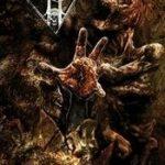 ASPHYX: Live Death Doom [DVD]