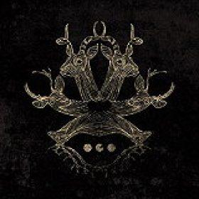 "BLUENECK: ""Repetitions"" – neues Album im September"