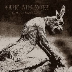 BLUT AUS NORD: The Mystical Beast Of Rebellion [Re-Release]