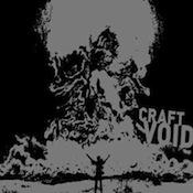 CRAFT: neues Album `Void` kommt am 5. August
