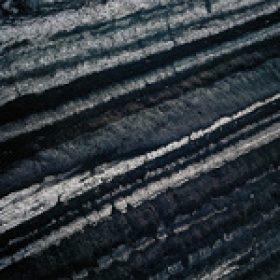 CELESTE: Re-Release von ´Pessimiste(s)´