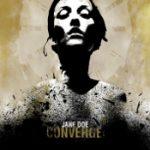 CONVERGE: Jane Doe