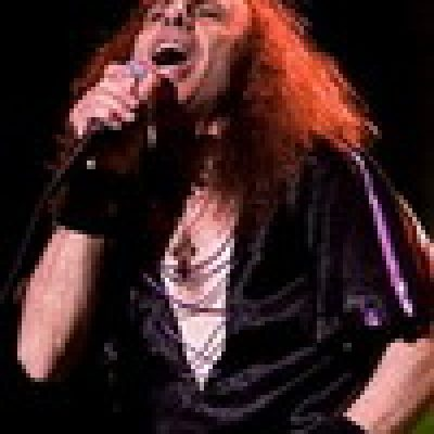 RONNIE JAMES DIO: Autobiografie kommt 2012