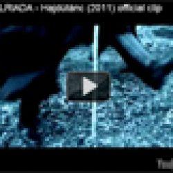 DALRIADA: Video zu ´Hajdútánc´