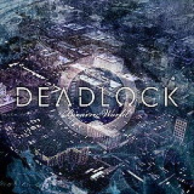 """DEADLOCK: """"Bizarro World"""" – Details zum neuen Album"""