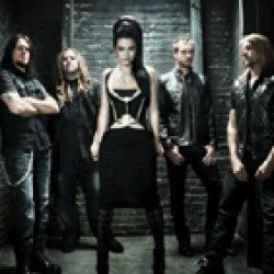 EVANESCENCE: neues Album, Single & Konzerte