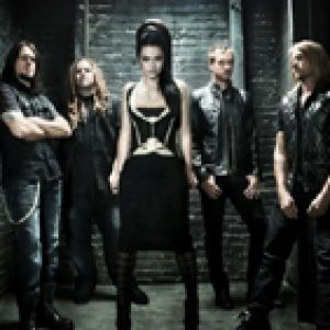 EVANESCENCE: neues Album, Single & Konzerte