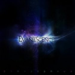 EVANESCENCE: neuer Song ´Made Of Stone´ online