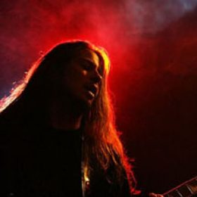 MARYLAND DEATH FEST 2011: mit HAIL OF BULLETS und CORROSION OF CONFORMITY