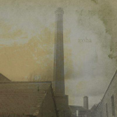 IROHA: Debütalbum im Februar