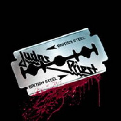 JUDAS PRIEST: British Steel – 30 Anniversary Edition [CD + DVD] [Re-Release]