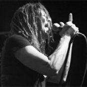 JINGO DE LUNCH: neues Album ´Land Of The Free-ks´ & Tour