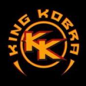KING KOBRA: Comeback mit neuem Album im April