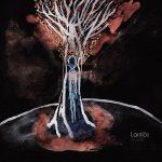 LANTLOS: neues Album ´Agape´