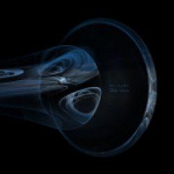 MAJEURE / SANKT OTTEN: Split-Album im Januar