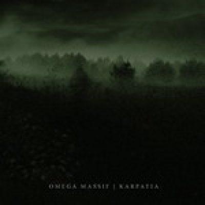 OMEGA MASSIF: neuer Song online