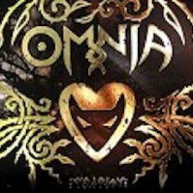 OMNIA: Wolf Love