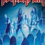 PENTAGRAM: When The Screams Come [DVD]