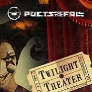 POETS OF THE FALL: Twilight Theater