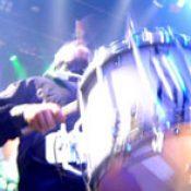 """SLIPKNOT: Live-DVD """"(Sic)nesses"""""""
