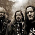 SODOM: neues Album ´In War And Piece´ im November