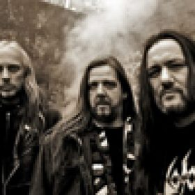 SODOM: neues Album ´In War And Piece´ im November