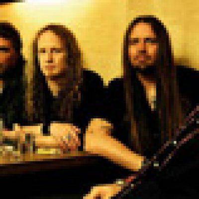 THE NEW BLACK: neues Album, Tour mit ALTER BRIDGE