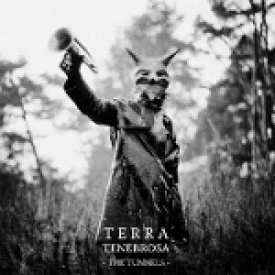TERRA TENEBROSA: Debütalbum ´The Tunnels´ im März